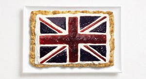 united-kingdom-flag-made-from-food-600x326