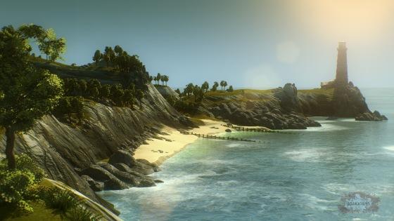 adam_sharp-island_01